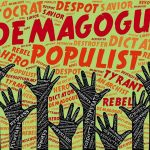 Populism Conference Website Launched with Presentation Videos